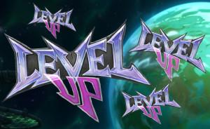 Guide - Niveau 50 GG