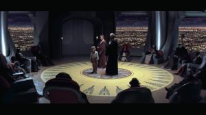 Jedi-Council-star-wars-jedi-27376858-1280-720