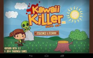 KawaiiKiller02