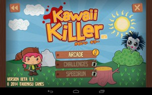 KawaiiKiller05