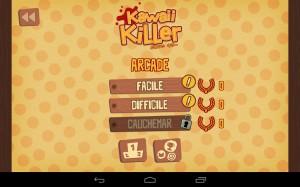 KawaiiKiller06