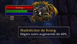 Krong