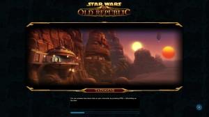 PTS_GSH_Forteresse_Tatooine1