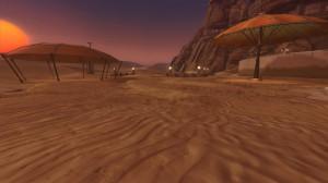PTS_GSH_Forteresse_Tatooine10