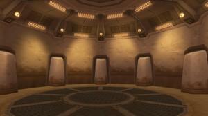 PTS_GSH_Forteresse_Tatooine13