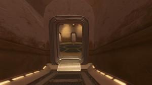 PTS_GSH_Forteresse_Tatooine17