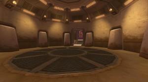 PTS_GSH_Forteresse_Tatooine18