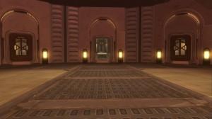 PTS_GSH_Forteresse_Tatooine2