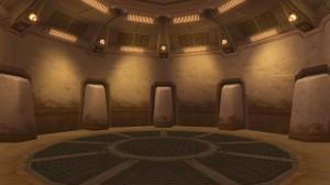 PTS_GSH_Forteresse_Tatooine3
