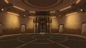 PTS_GSH_Forteresse_Tatooine4