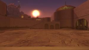 PTS_GSH_Forteresse_Tatooine5