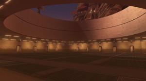 PTS_GSH_Forteresse_Tatooine6