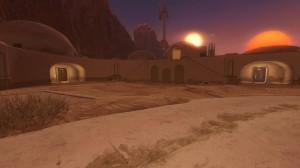 PTS_GSH_Forteresse_Tatooine8