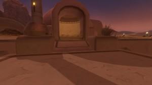 PTS_GSH_Forteresse_Tatooine9