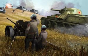Panzer-20