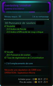 Populaire_Assistance2