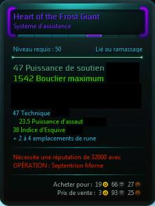 Populaire_Assistance3