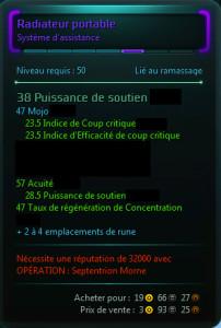 Populaire_Assistance4