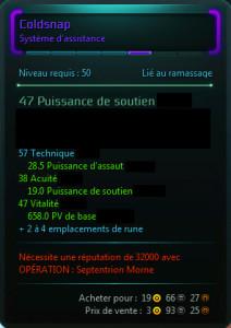 Populaire_Assistance5