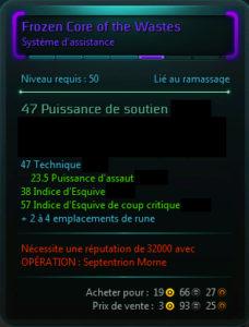 Populaire_Assistance6