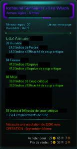 Populaire_Legere2