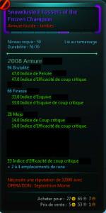 Populaire_Lourde2