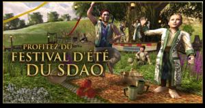 SDAO-22