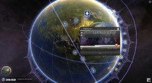 Skyforge_Globe_2-18