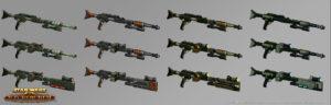 blasters2