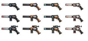 blasters4