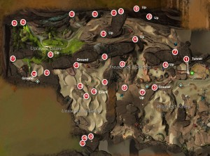 gw2-coin-collector-uplands-achievement-guide-map1