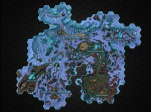 septentrion_morne_map
