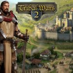 tribal_wars2