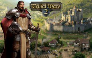 tribal_wars2