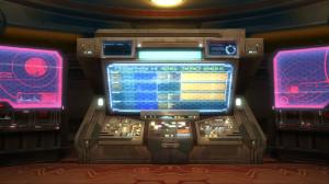 PVF-n00-07