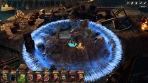 Blackguards 2_gamescom (1)