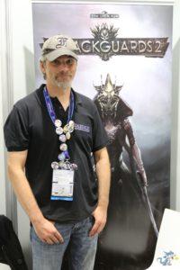 Blackguards2_Presentation