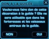 Décoration_guilde (5)