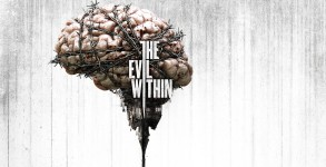 Gamescom 2014 - The Evil Within