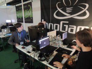 Gamejam_Gamescom (3)