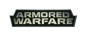 Gamescom_Armored_Warfare1