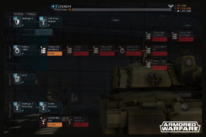 Gamescom_Armored_Warfare12