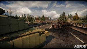 Gamescom_Armored_Warfare2