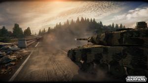 Gamescom_Armored_Warfare3