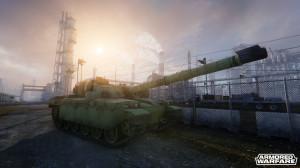 Gamescom_Armored_Warfare7