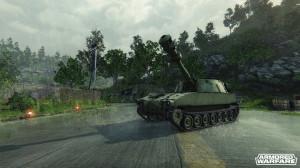 Gamescom_Armored_Warfare8