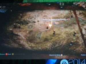 Gamescom_Conf_EA (10)