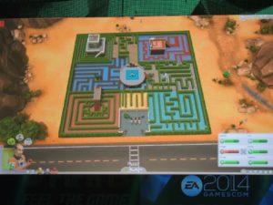 Gamescom_Conf_EA (26)