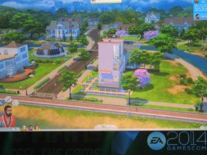 Gamescom_Conf_EA (28)