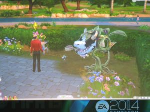 Gamescom_Conf_EA (29)